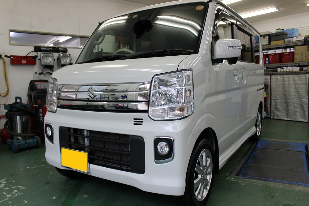 IMG_4092カーリペア神戸