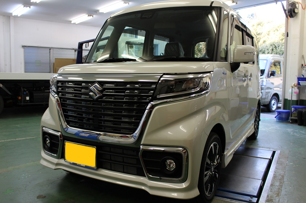 IMG_5234カーリペア神戸