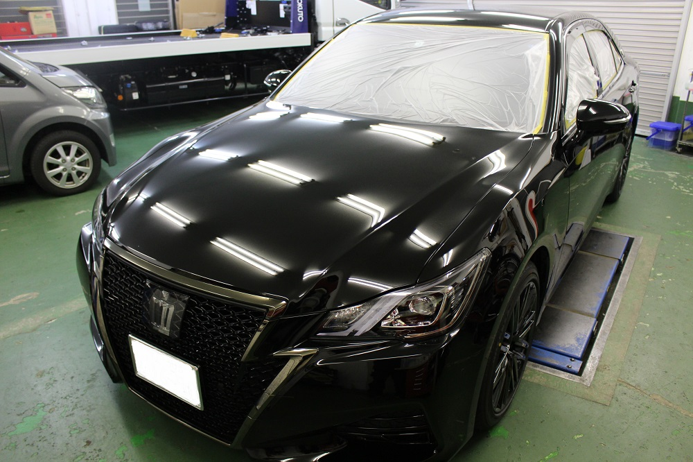 IMG_5403カーリペア神戸