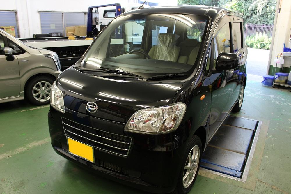 IMG_70551 (2)神戸市西区ボディークリーニング
